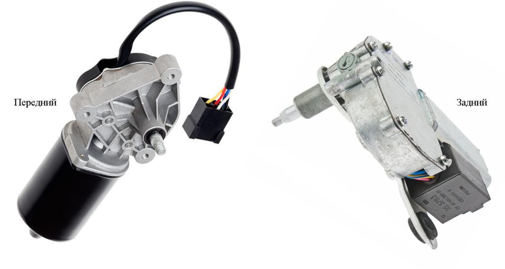 dvorMotor 1024x546 - Шеви нива электрическая схема