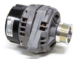 gener 300x225 - Шеви нива электрическая схема