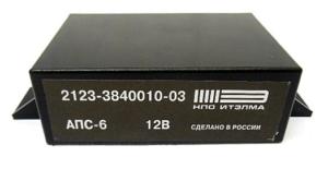 imob 300x155 - Шеви нива электрическая схема