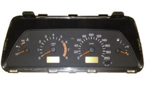 panel 300x176 - Шеви нива электрическая схема