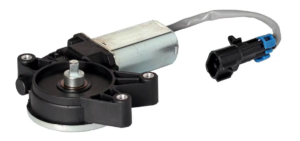 steklomot 300x141 - Шеви нива электрическая схема