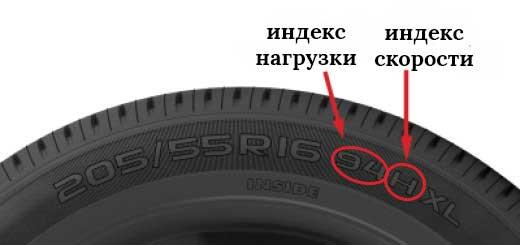 index - Шеви нива на больших колесах